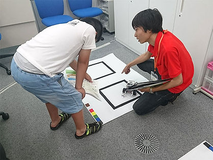robot_img01.jpg
