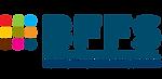 BFFS-Logo512x250.png