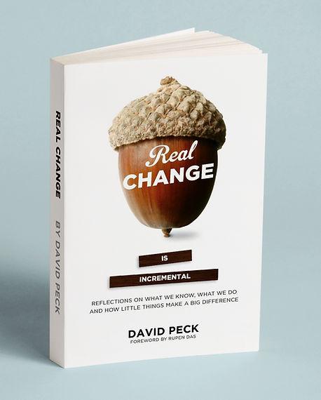 real-change-boo2k.jpg