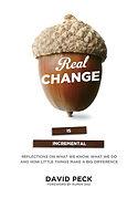 Real Change is Incremental.jpg