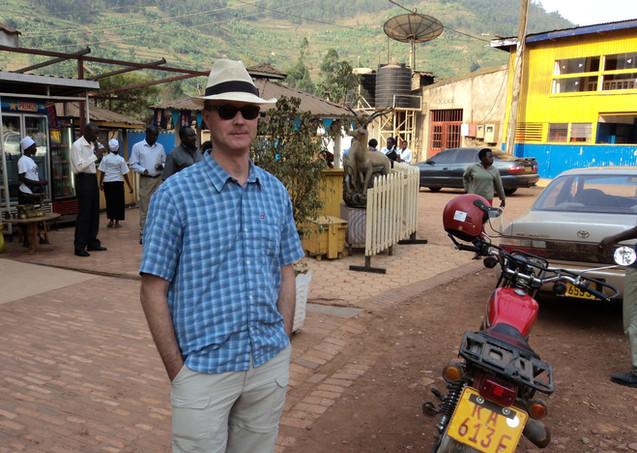 DPL%20SoChange%20Rwanda%20(1)_edited.jpg