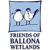 friendsofballonawetlands_logo.jpg