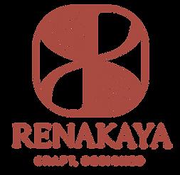 Renakaya_clayvertical_wtag.png