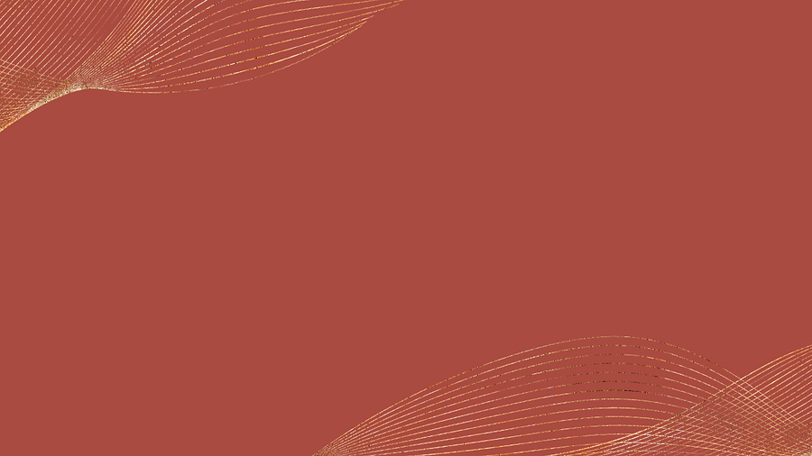 background (15).png