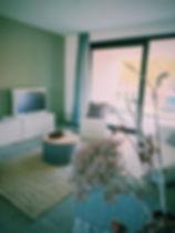 appartement Hasselt 4.jpg