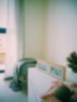appartement Hasselt 2.jpg