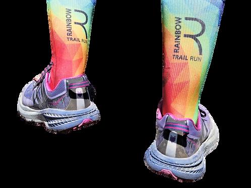 RTR Crew Socks