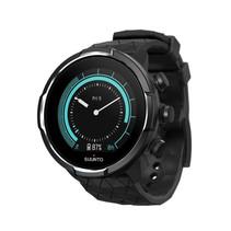 Suunto 9 - Durable multisport GPS watch