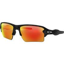 Oakley Flak 2.0 XL OO9188 Sunglasses For Men