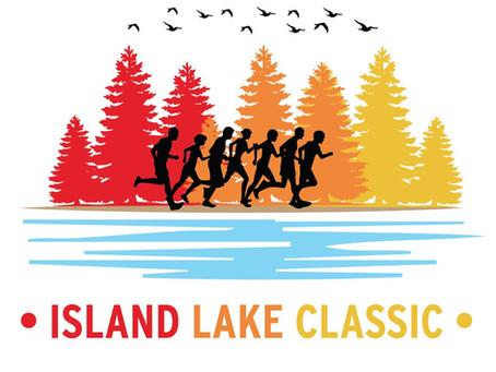 Island Lake Classic