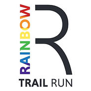 Rainbow-Trail-Run-cmyk-mediapicsquare.jp