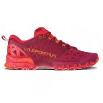 La Sportiva Women's Bushido II Trail Shoe