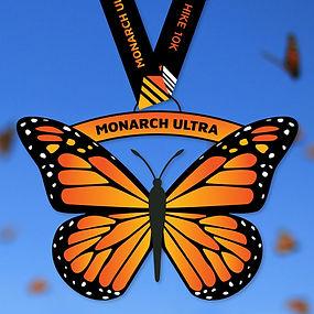 MonarchUltra_MedalReveal_1080x1080_Monar