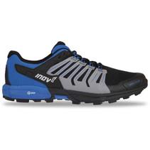 Inov-8 Men's Roclite G 275 Trail Shoe