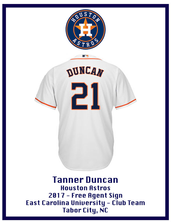 Tanner Duncan Banner.jpg