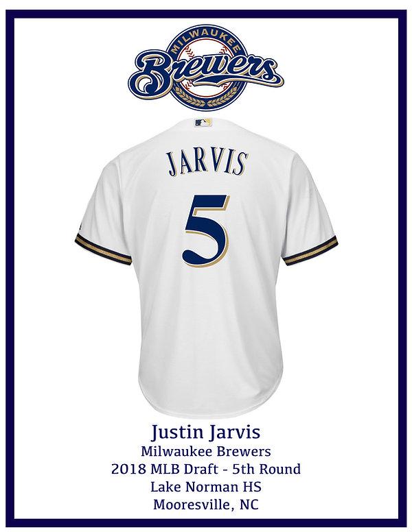 Justin Jarvis Banner.jpg