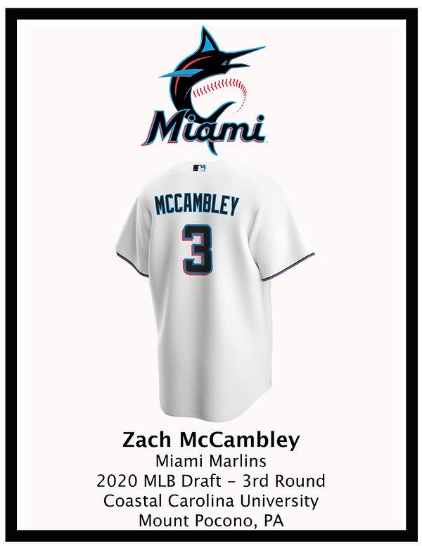 Zach McCambley Banner.jpg