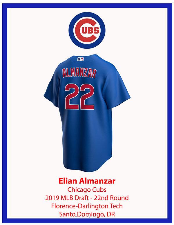 Elian Almanzar Banner.jpg