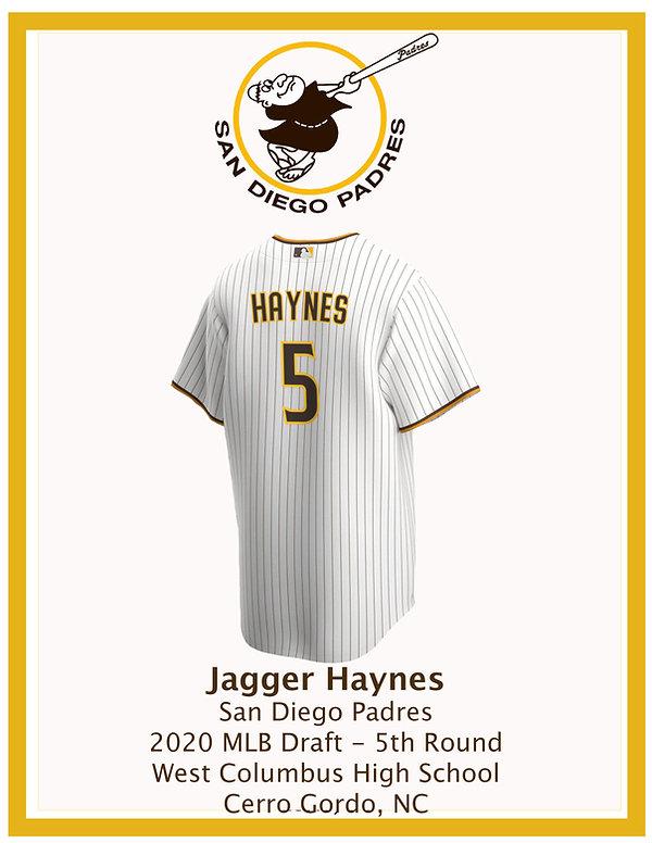 Jagger Haynes Banner.jpg