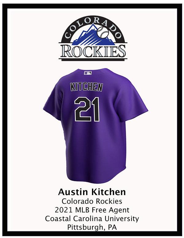 Austin Kitchen Banner.jpg