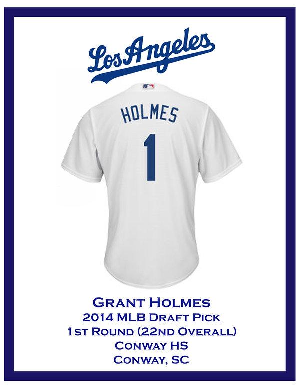 Grant Holmes Banner.jpg