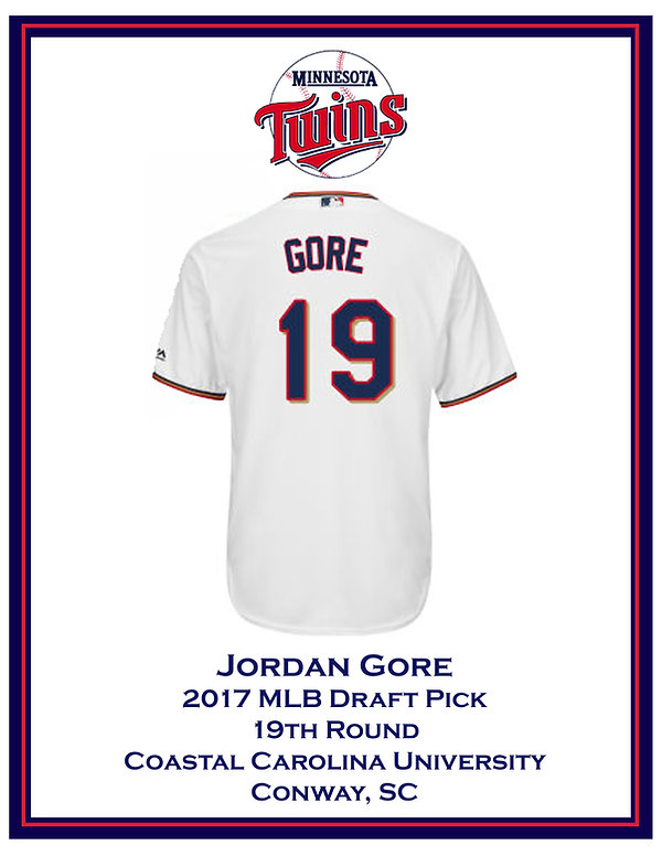 Jordan Gore Banner.jpg