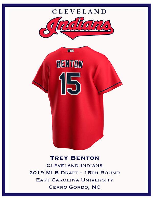 Trey Benton Banner.jpg