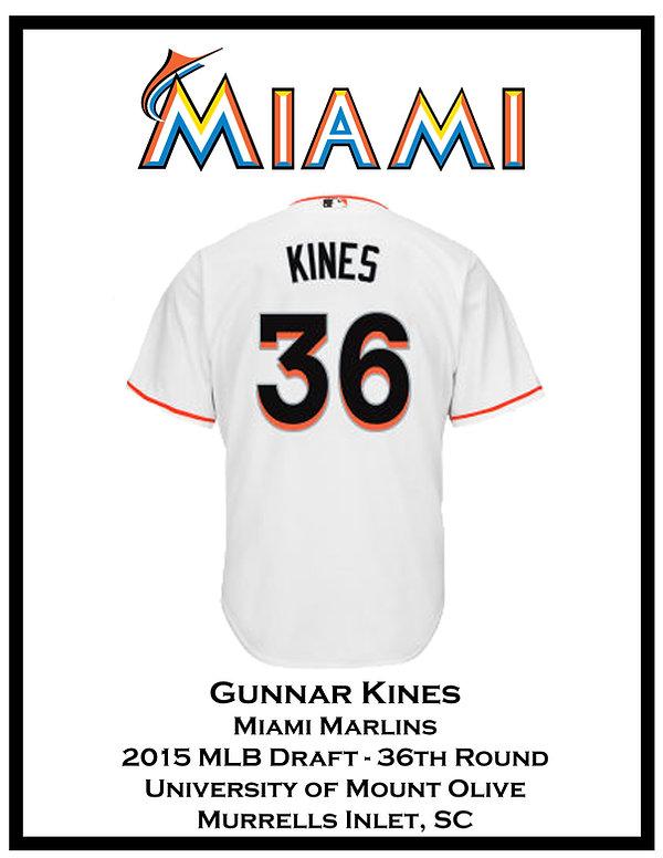 Gunnar Kines Banner.jpg