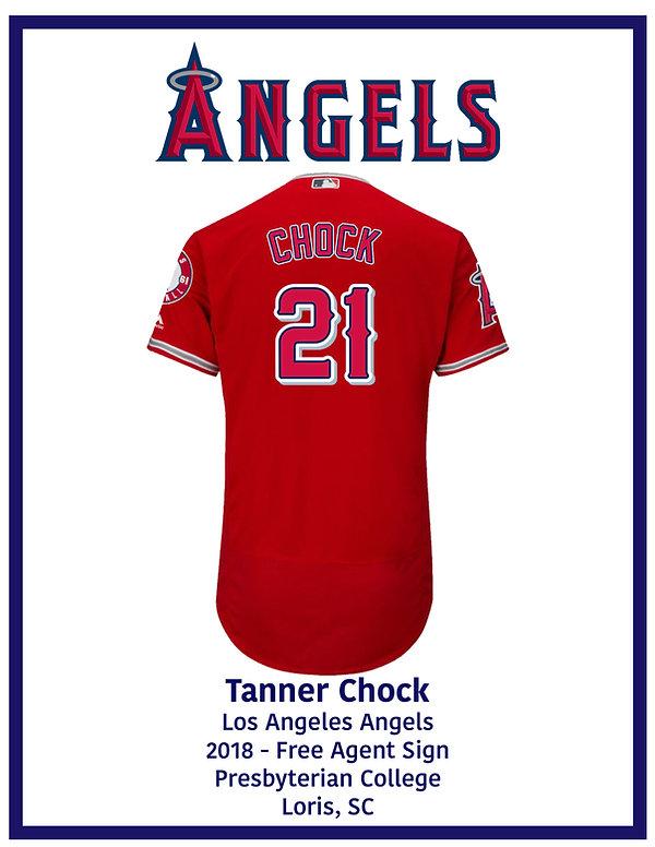 Tanner Chock Banner.jpg