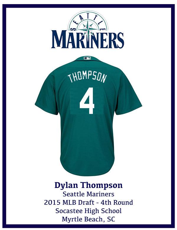 Dylan Thompson.jpg