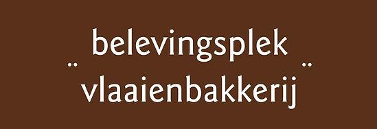 Vlaaienbakkeij Valkenburg