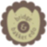Vlaaienbakkerij Valkenburg