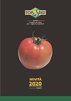 NOVITA' 2020 TOPSEED Web_Pagina_01.jpg