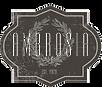 amb_logo_edited_edited.png