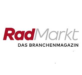 Radmarkt logo.png