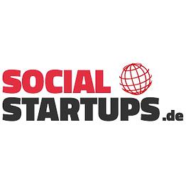 Social Startups Aktion Baum.png
