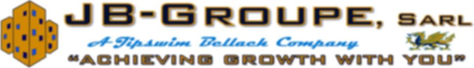 JB-Groupe Website Logo_4850x700.jpg