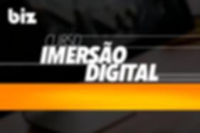 IMERSÃO_DIGITAL.png
