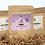 Thumbnail: Premium Taro Bubble Tea Kit