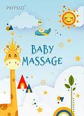 baby-brochure-cover.jpg?o=Ahfk5JhvwV_xHa