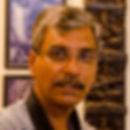 Abhijit Da Profile Pic_Square.jpg