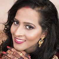 Swati Testimonial Pic.jpg