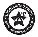 Bridgeman Studio Finalist Badge.jpg