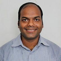 Sunil Das Profile Pic_Square.jpg