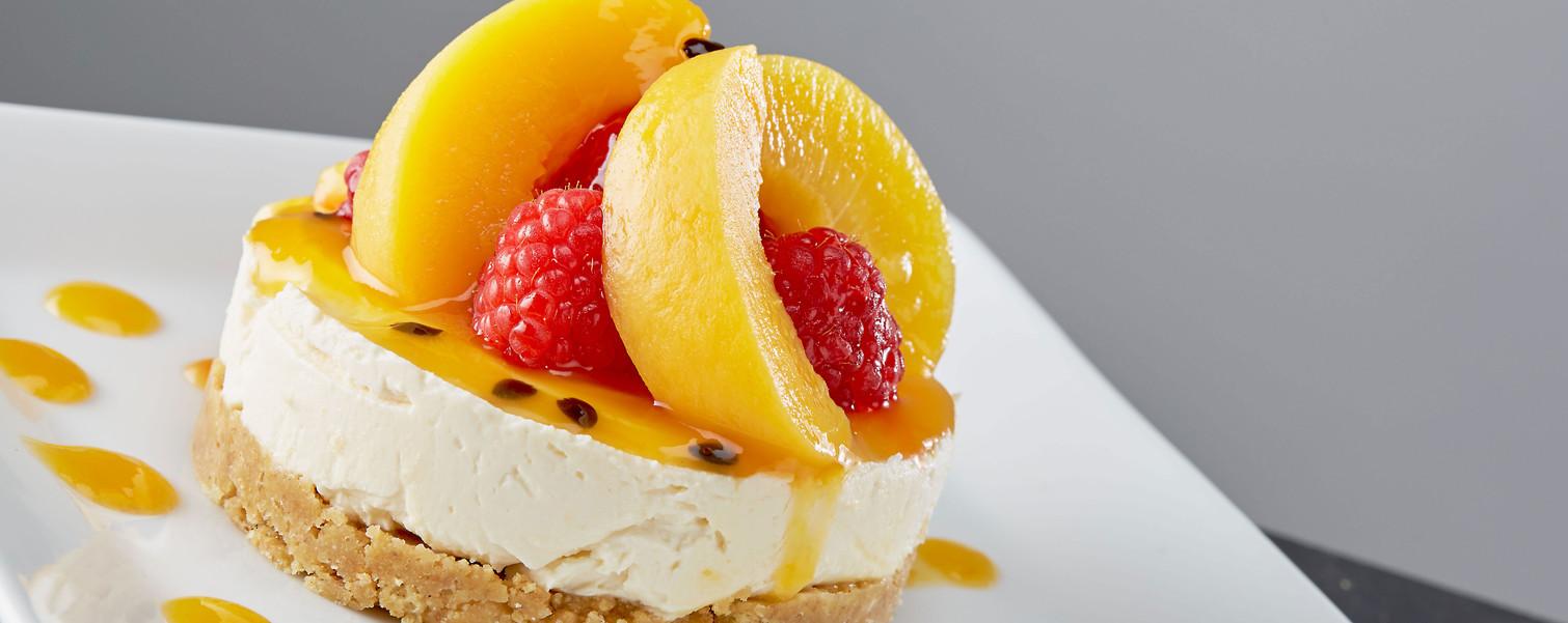 Peach-Dessert-Cooking-RIngs-web.jpg