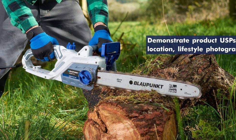 slider-chainsaw.jpg