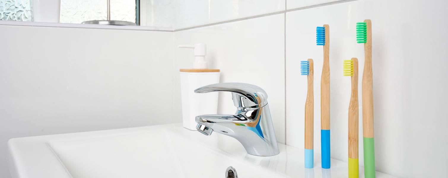 toothbrushes-sink1-lo.jpg