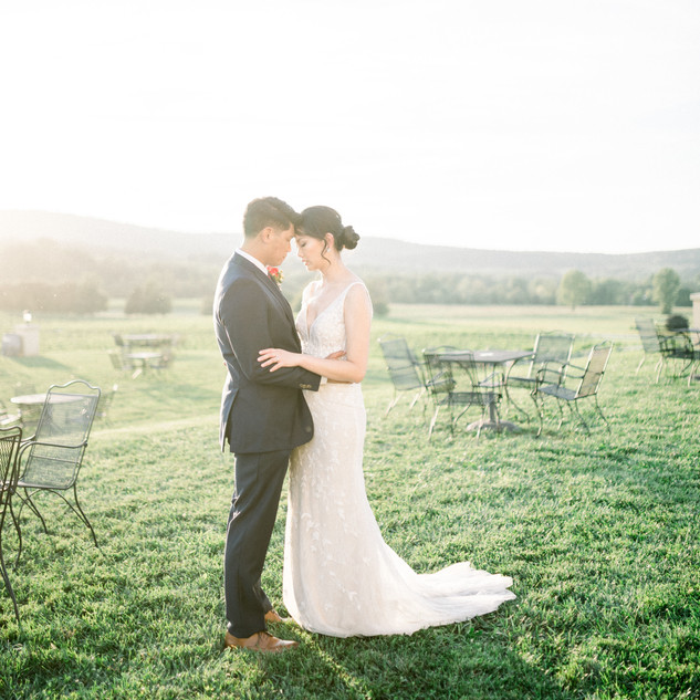 Photo by Meghan Elizabeth Photography