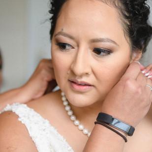Photo by Kissick Weddings