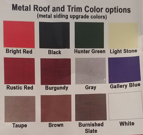 Metal roof and trim colors.jpg